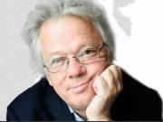 Blog de Gilles Pudlowski