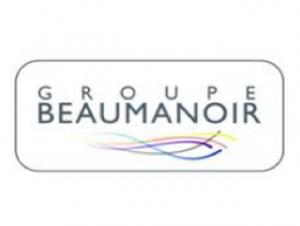 logo beaumanoir