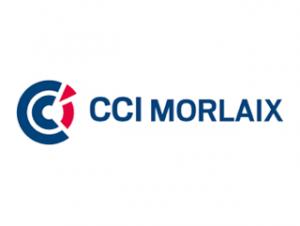 logo cci-morlaix