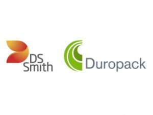 logo2-ds-smith
