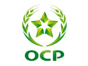 logo2-ocp